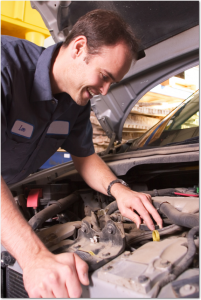 lg_car-repair.fw